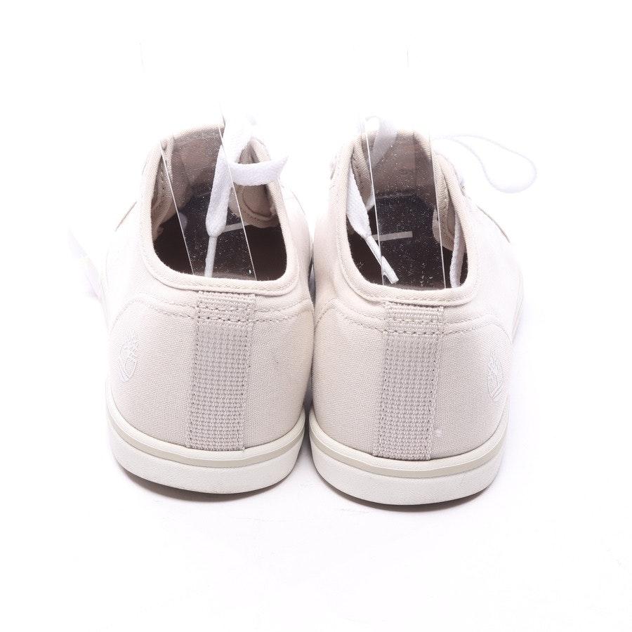Sneaker von Timberland in Beige Gr. EUR 38