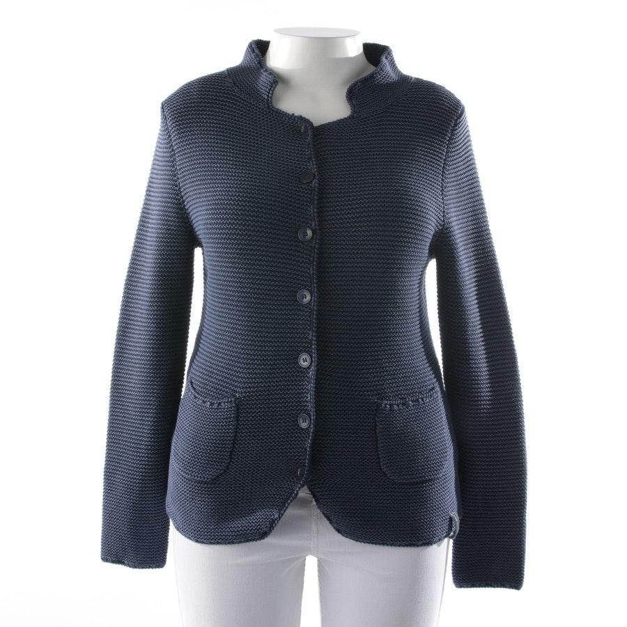 knitwear from Lieblingsstück in blue size 42