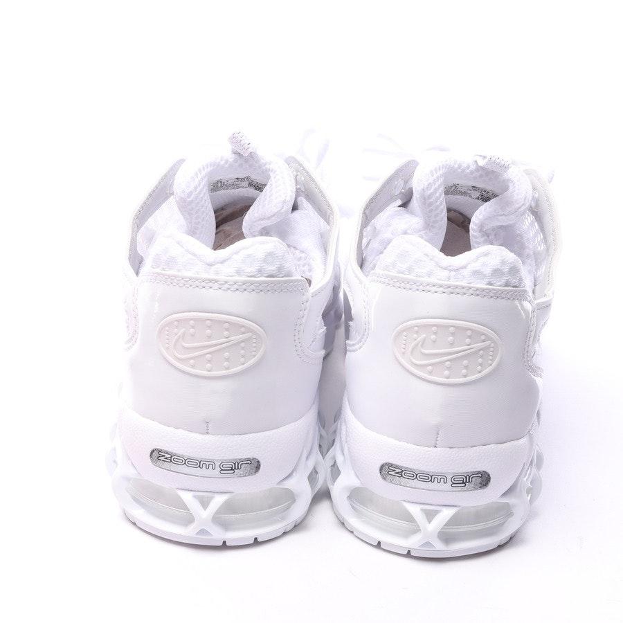 Sneaker von Nike in Weiß Gr. EUR 42,5 - Air Zoom Spiridon Cage 2 - Neu