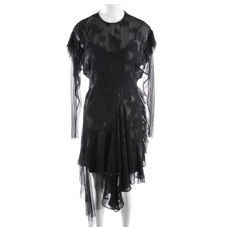 Kleid von Preen By Thornton Bregazzi in Schwarz Gr. S