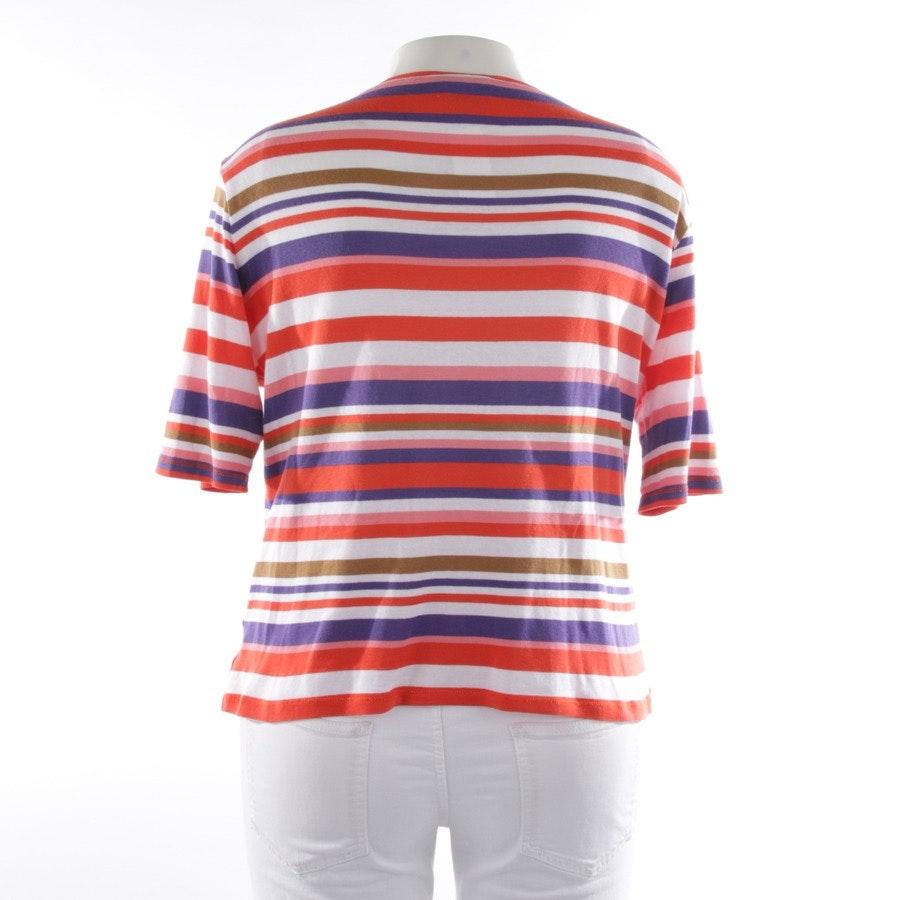 Shirt von Bogner in Multicolor Gr. L