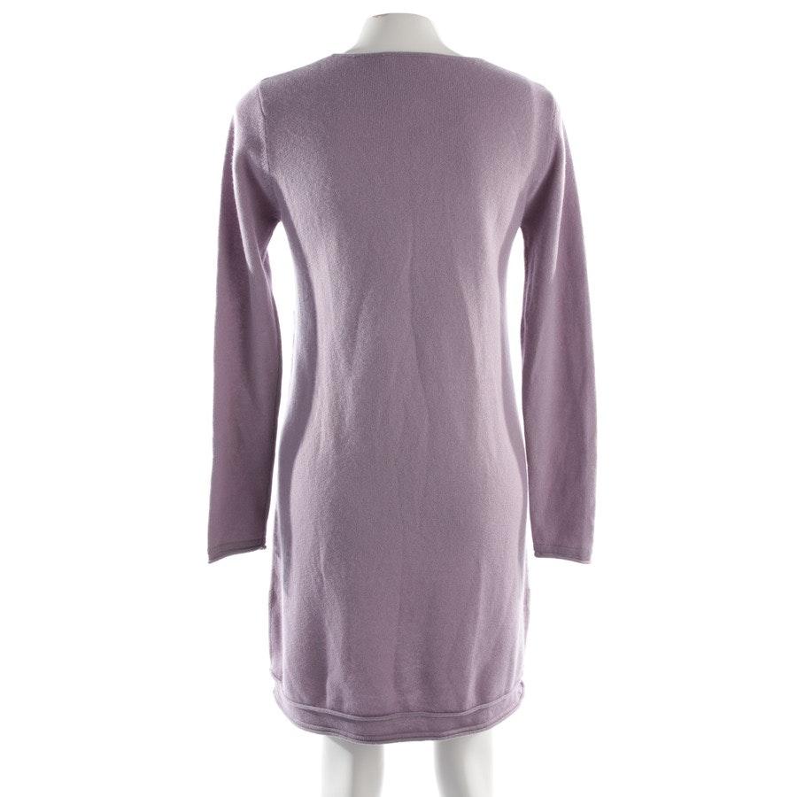 Kleid von Bloom in Flieder Gr. 38