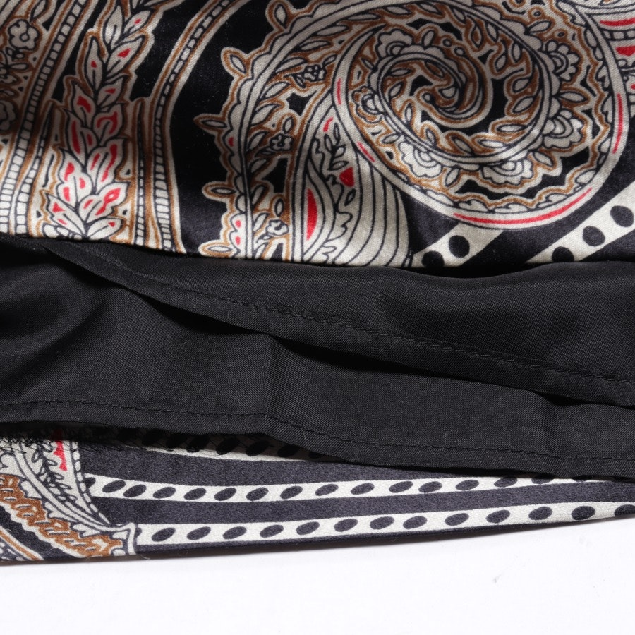 dress from Etro in multicolor size 34 IT 40