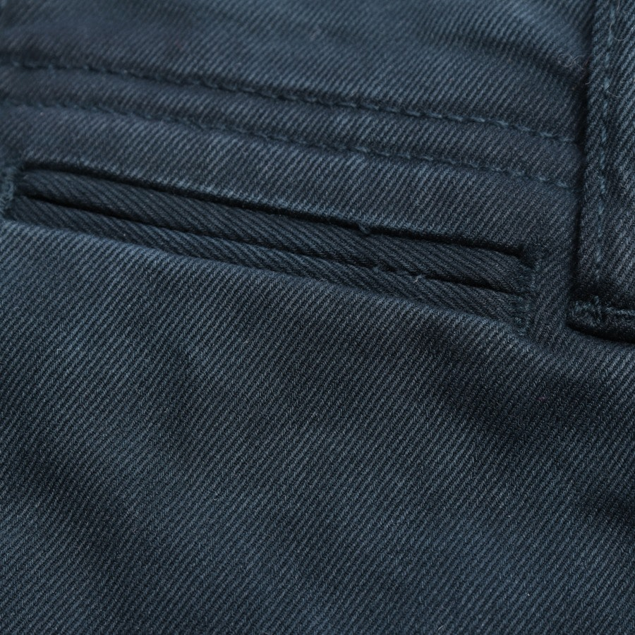trousers from Closed in petrol size W31 - jeton - new