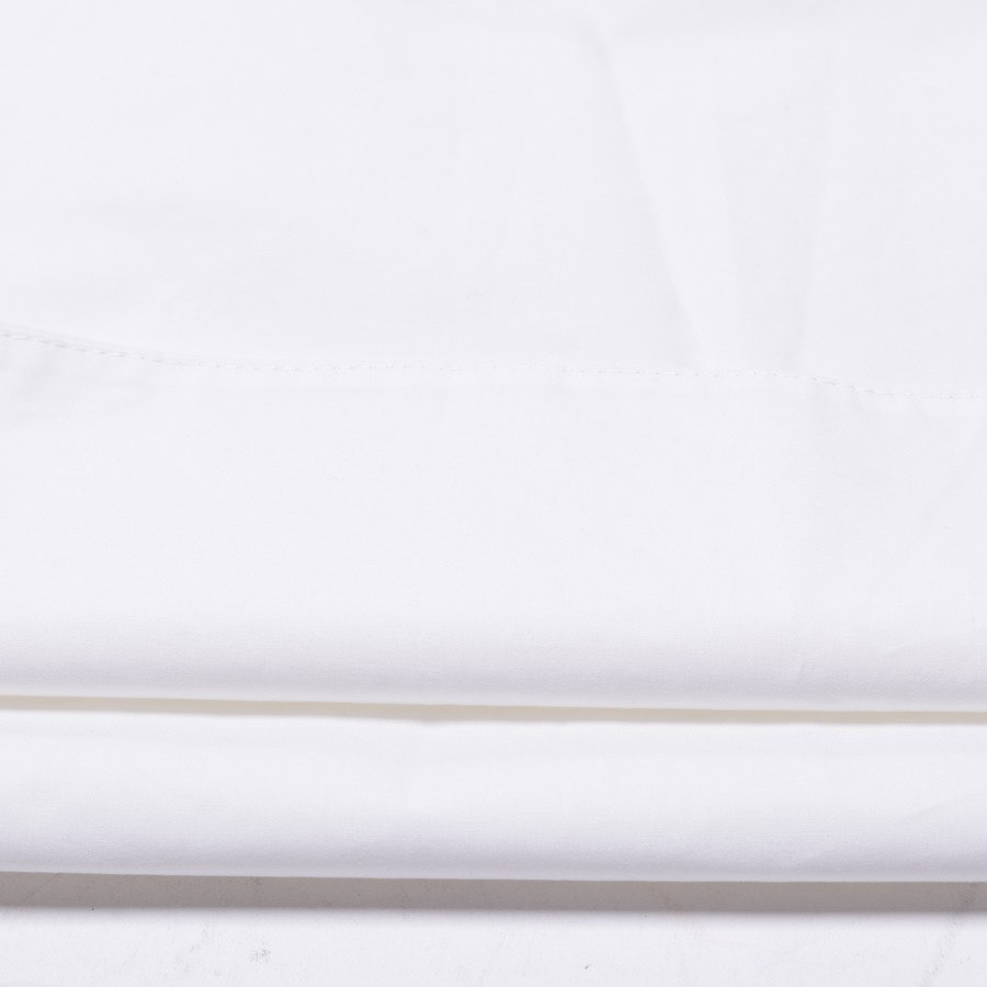 shirts / tops from Dorothee Schumacher in cream and white size 34 / 1