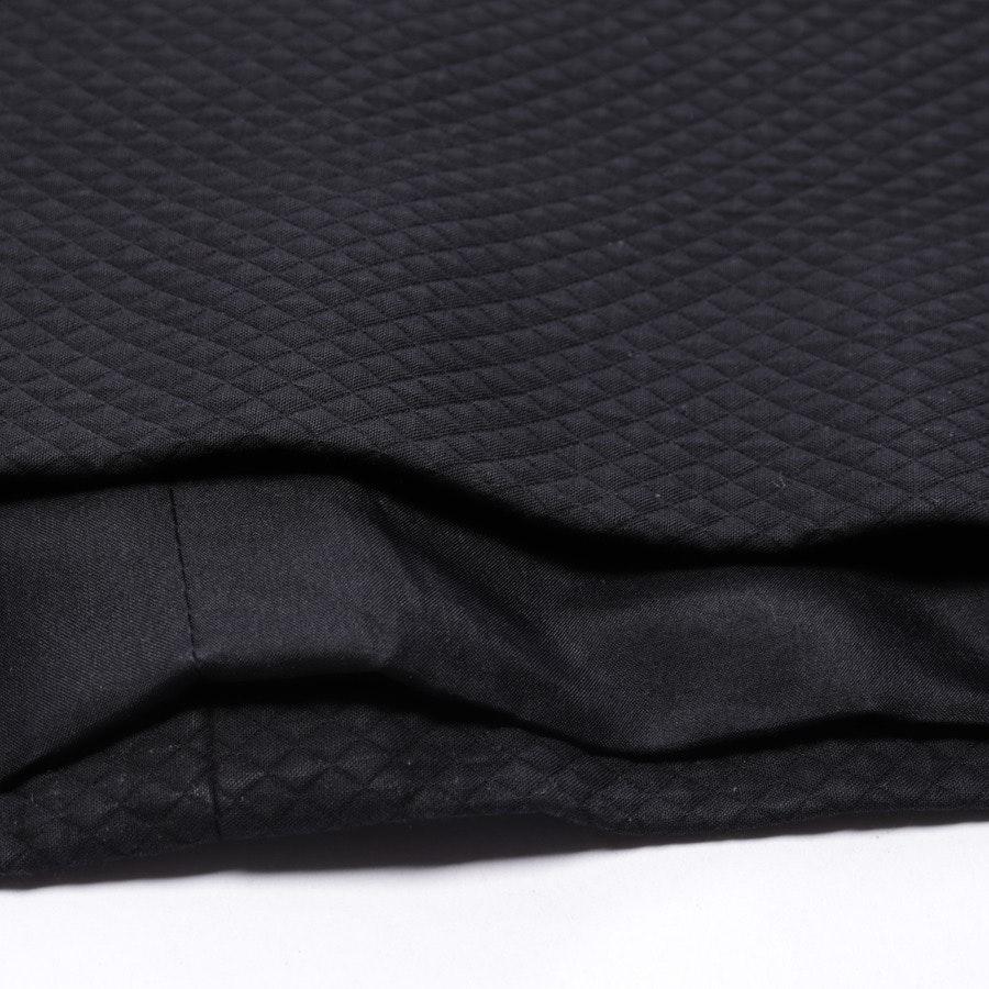dress from Balenciaga in black size M