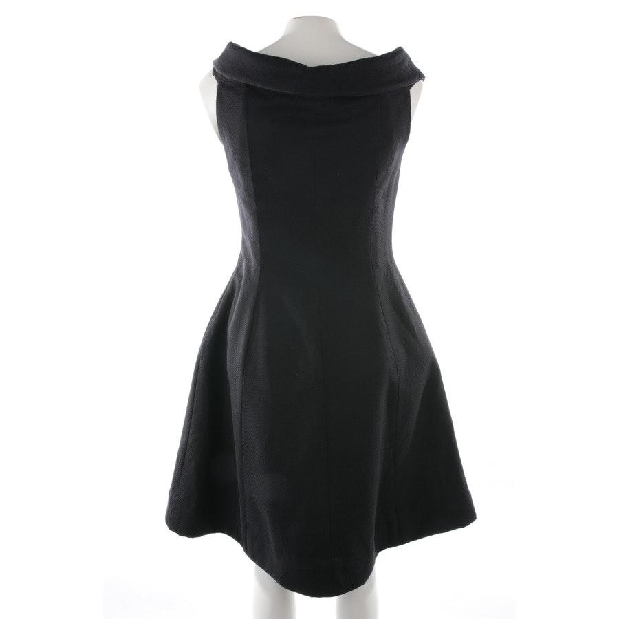 Kleid von Givenchy in Schwarz Gr. M