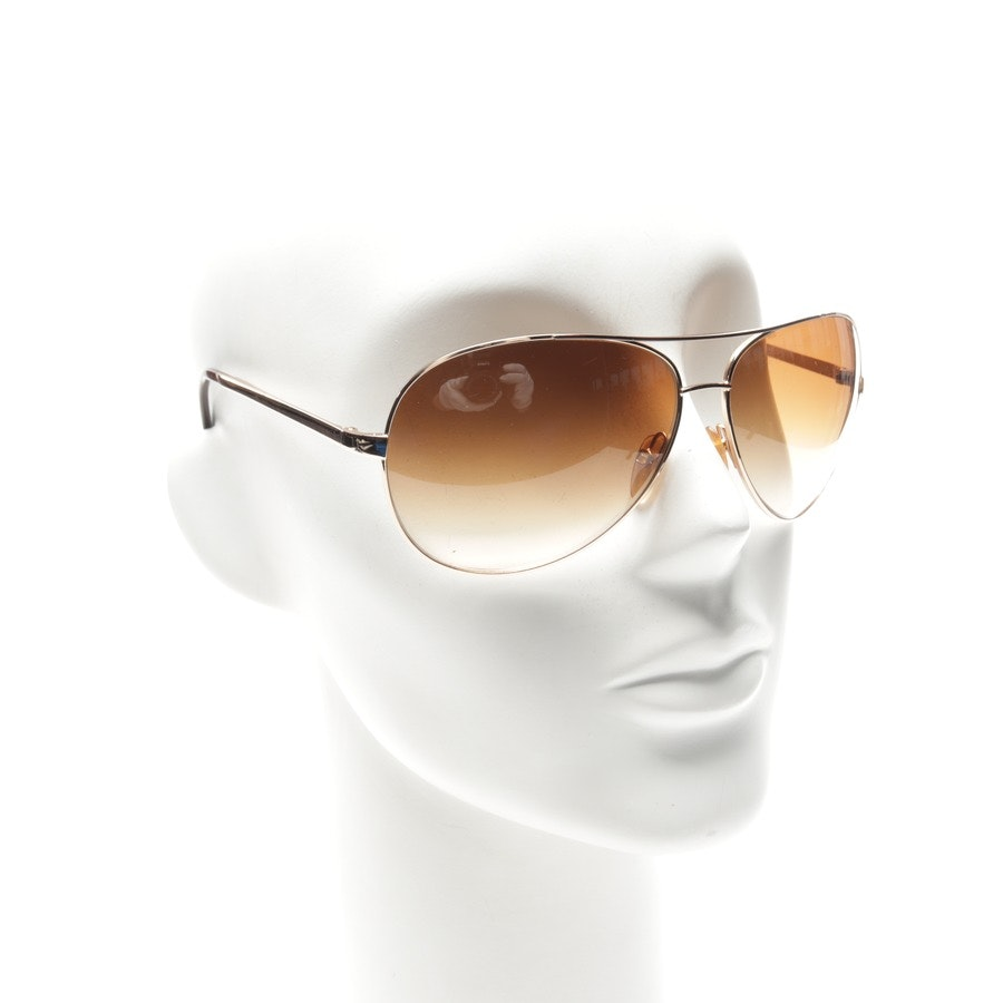 sunglasses from Tom Ford in gold - charies