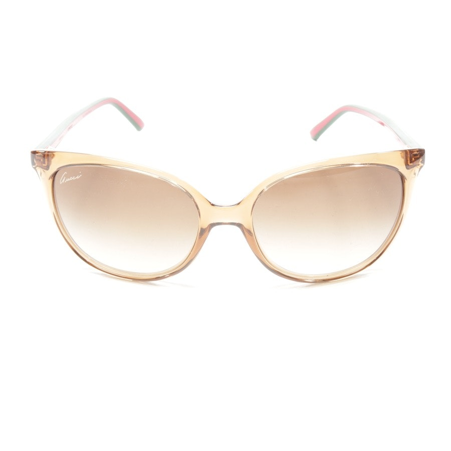 sunglasses from Gucci in multicolor - gg3649/s