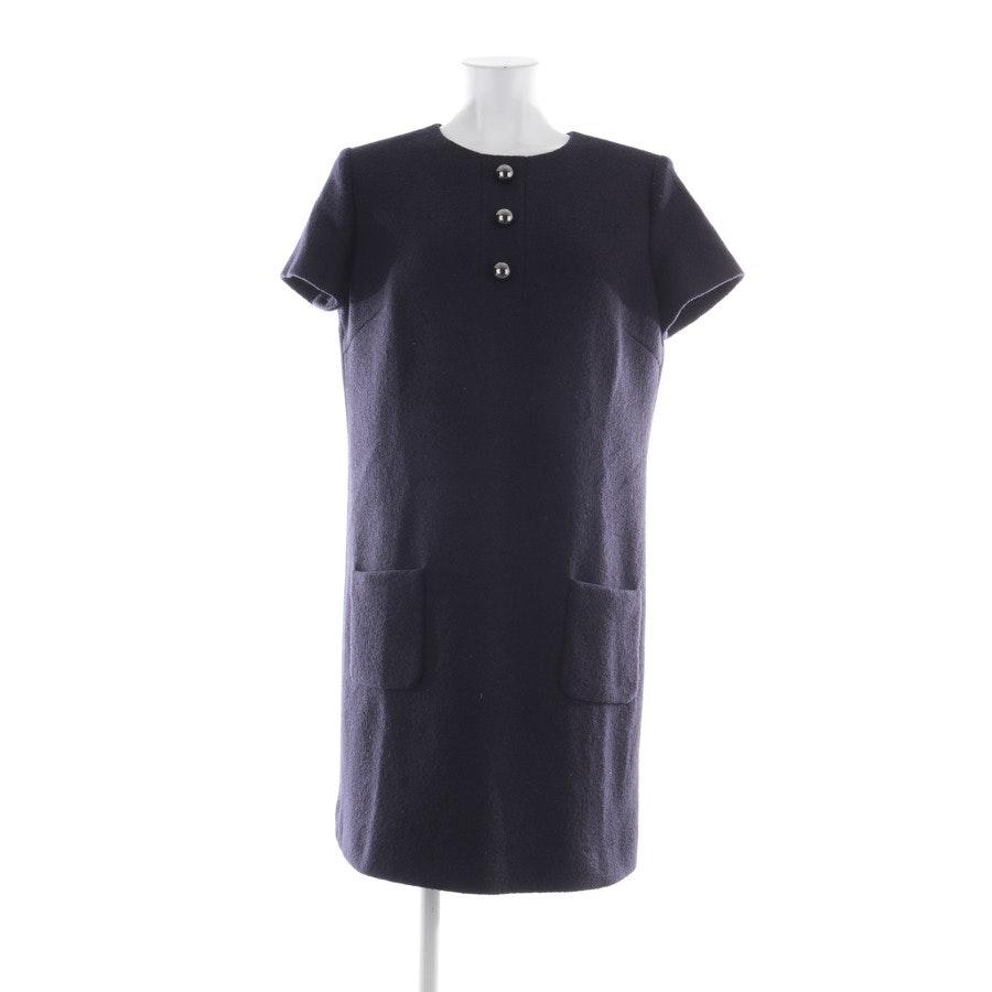 dress from Paule Ka in night blue size 42 FR 44