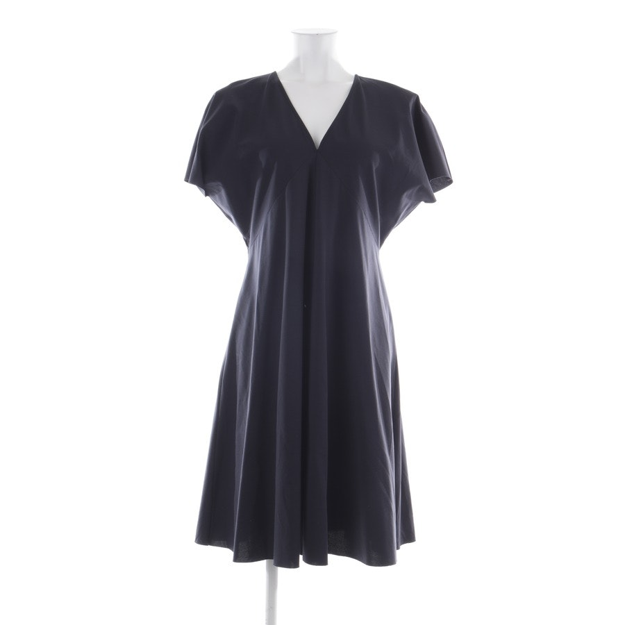 dress from Drykorn in grey size 40 / 4