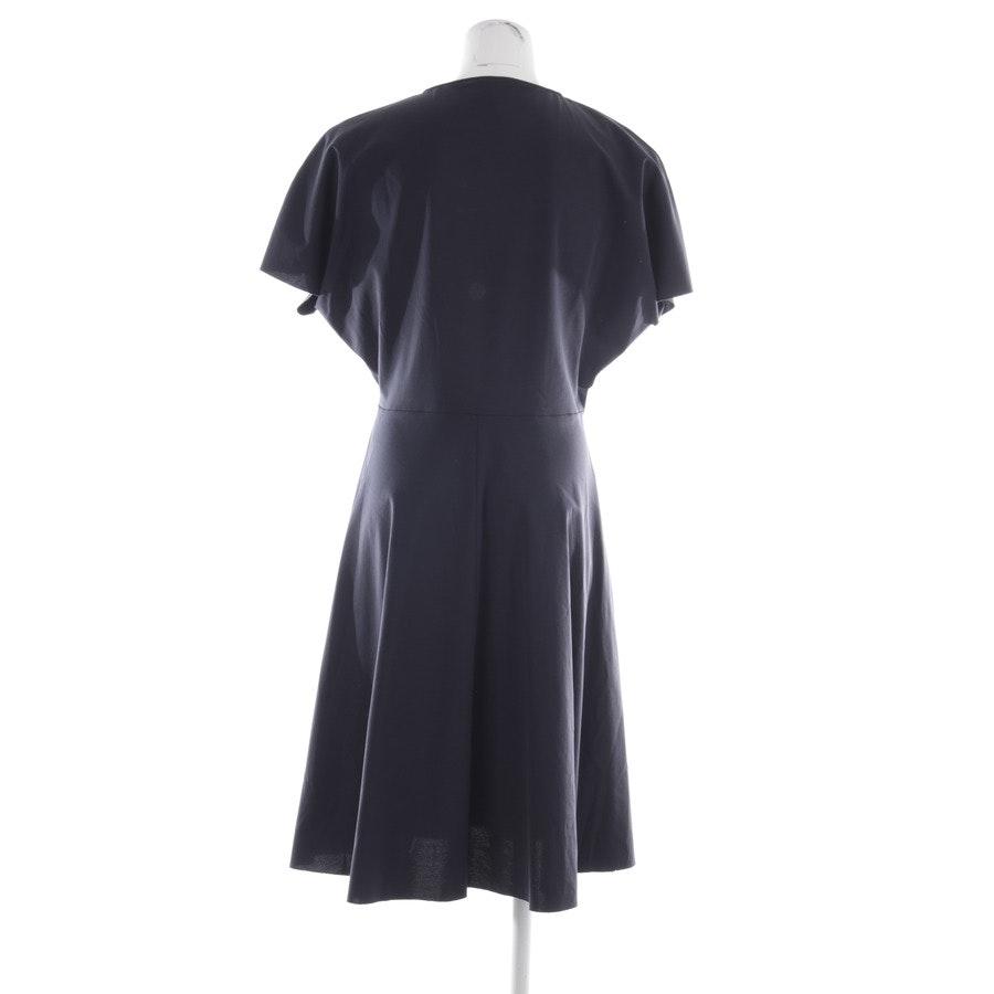 Kleid von Drykorn in Grau Gr. 40 / 4