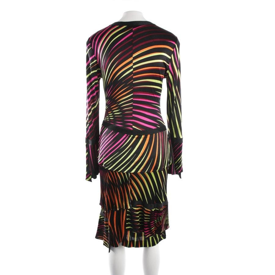 dress from Missoni in black size 36 IT 42