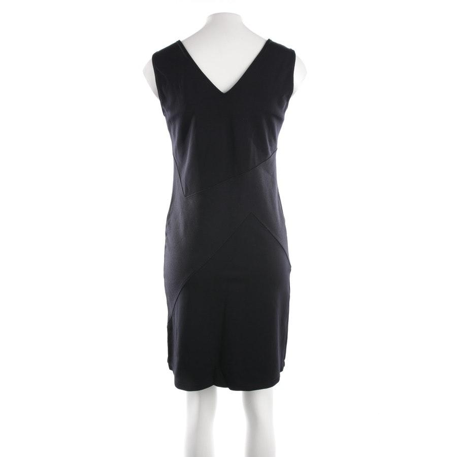 Kleid von Wolford in Schwarz Gr. 36