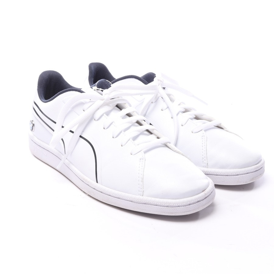 trainers from Puma x BMW in know size EUR 39
