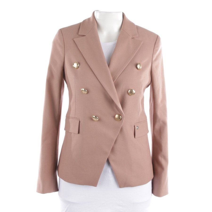 blazer from Mos Mosh in old pink size 34 - new