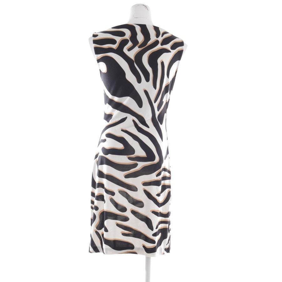 dress from Diane von Furstenberg in cream size 40 US 10
