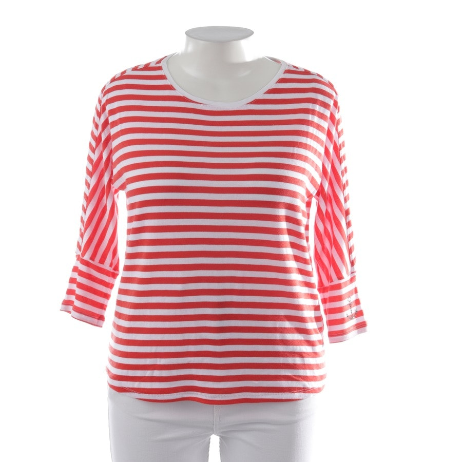 jersey from Princess goes Hollywood in white and red size 38