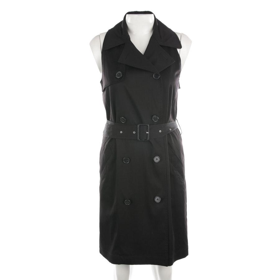 Kleid von Polo Ralph Lauren in Schwarz Gr. 38
