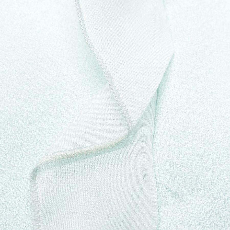 skirt from Giambattista Valli in mint green size XS - new
