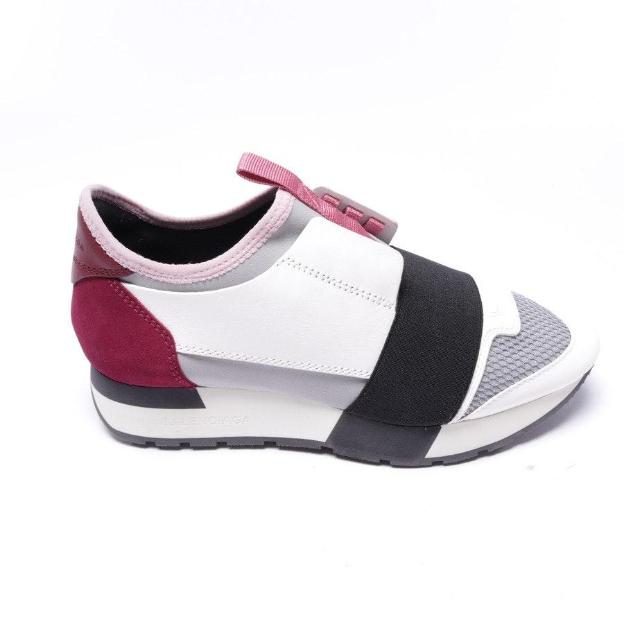 Sneaker von Balenciaga in Multicolor Gr. EUR 35 - Neu