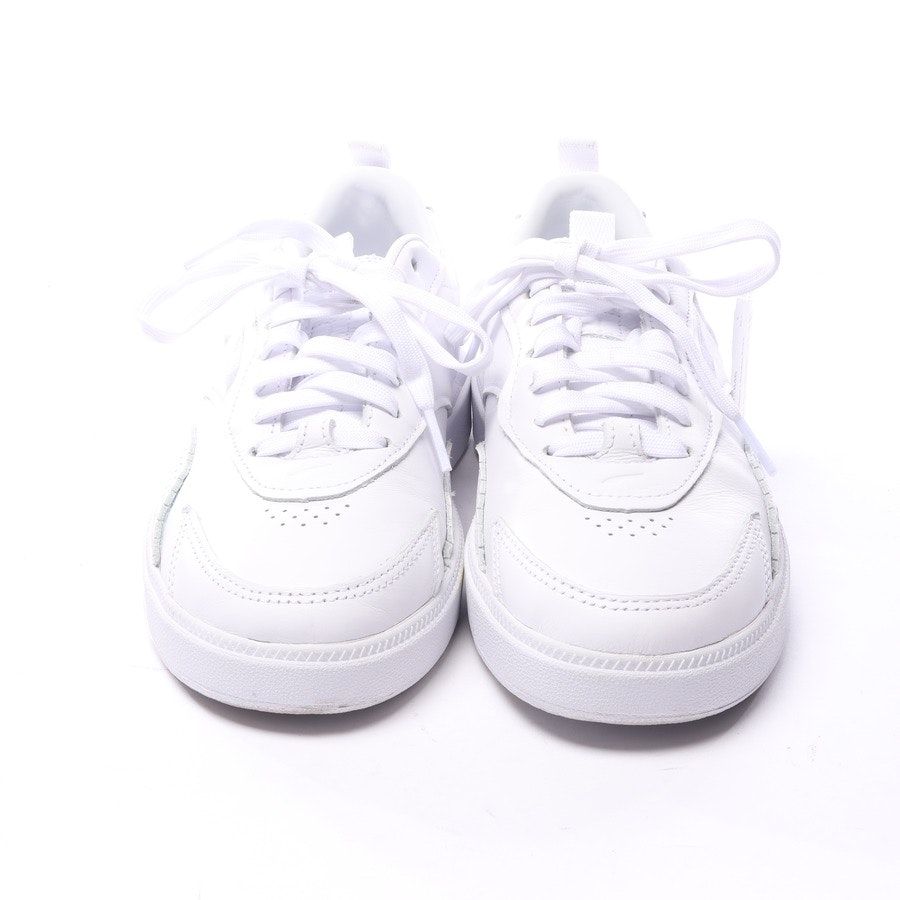 trainers from Puma in know size EUR 38