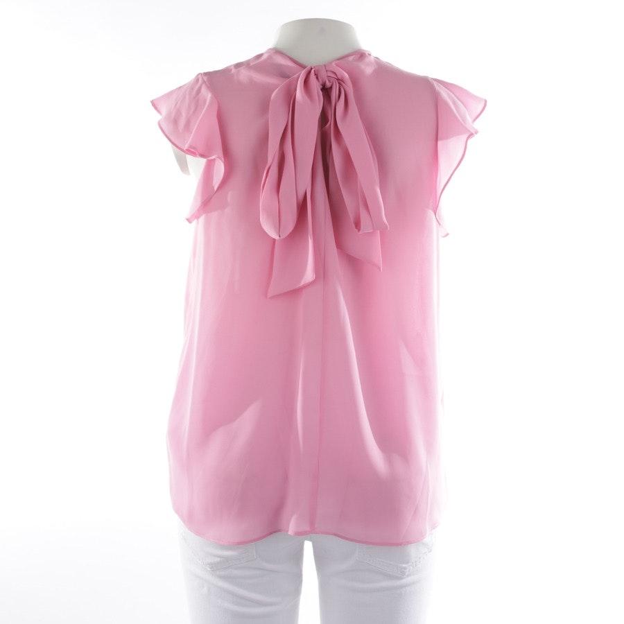 shirts / tops from Steffen Schraut in pink size 42