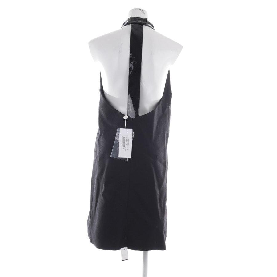 Kleid von Maison Martin Margiela in Schwarz Gr. 40 IT 46 - Neu