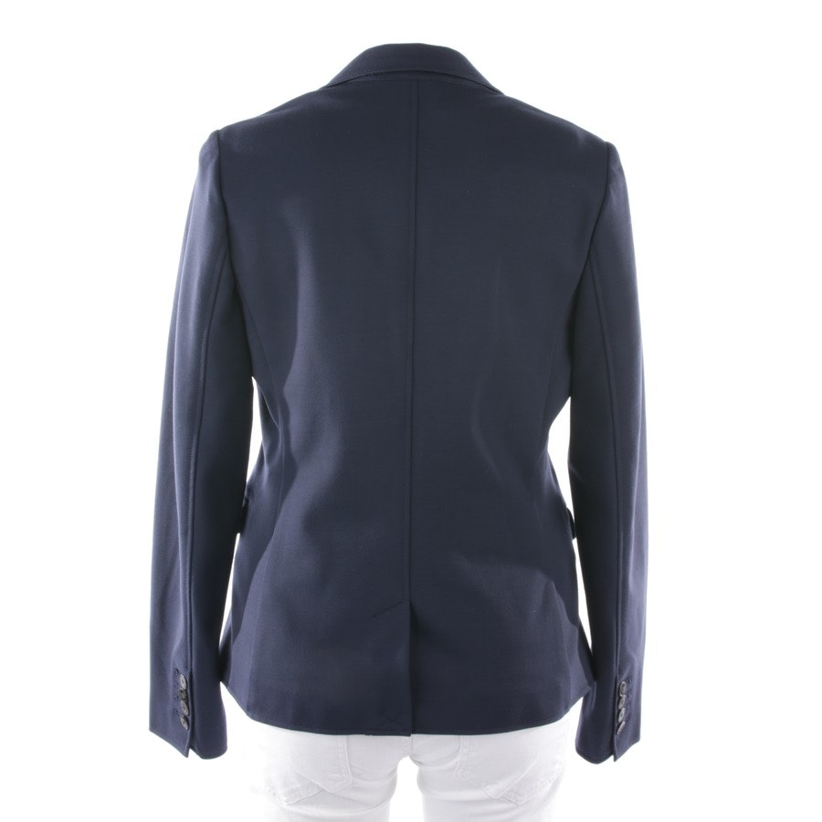 blazer from Tommy Hilfiger in dark blue size 40 US 10 - new