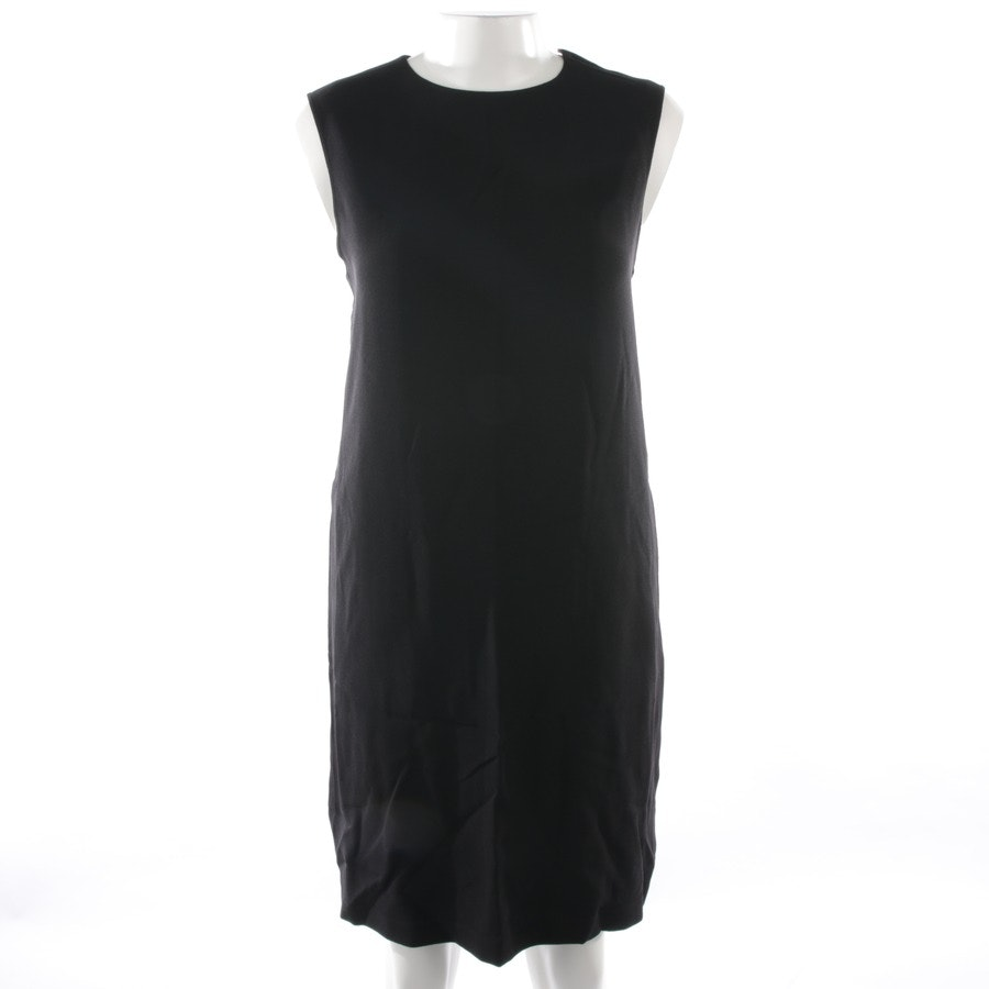 dress from Helmut Lang in night blue size 38 US 8