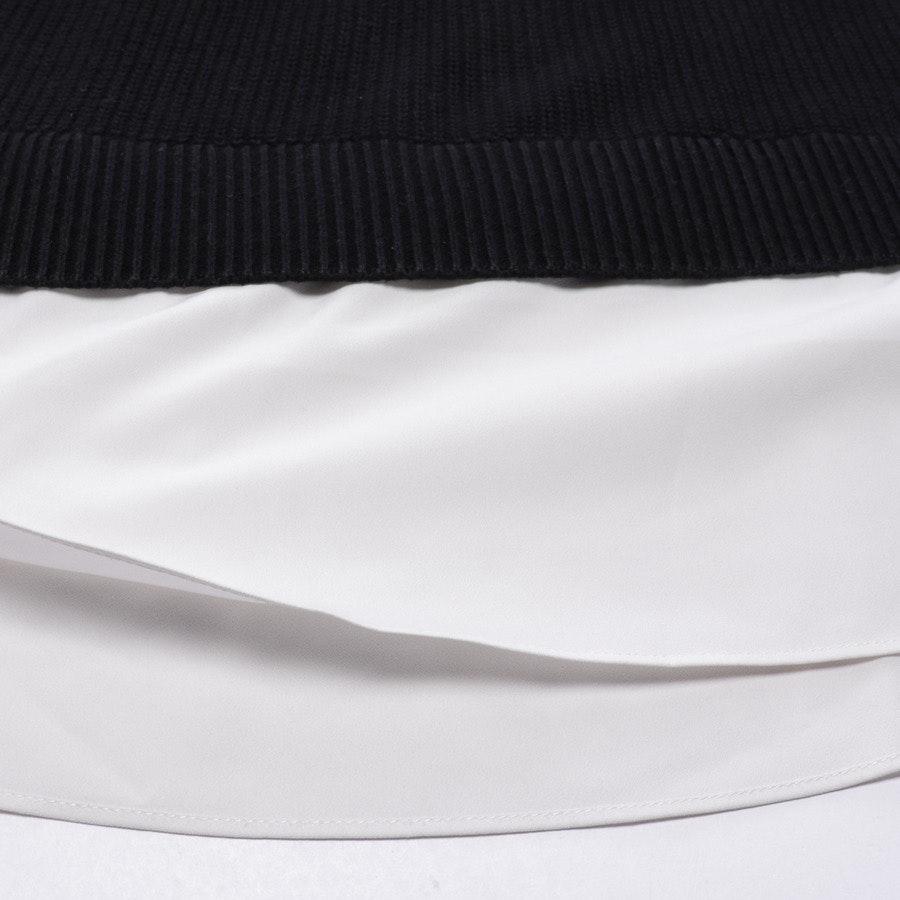 knitwear from Lauren Ralph Lauren in black size S