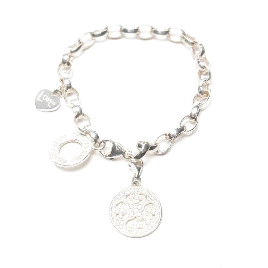 Armband von Thomas Sabo in Silber - 925er Sterling Silber