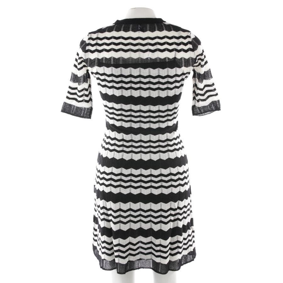 dress from Missoni M in black size 32 IT 38