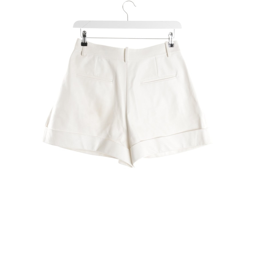 shorts from Valentino in know size 36 IT 42 - new
