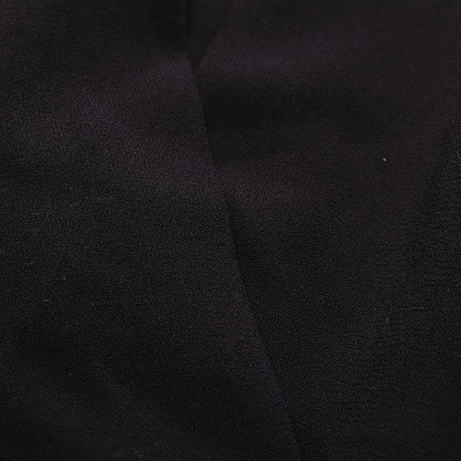 dress from Halston Heritage in black size S