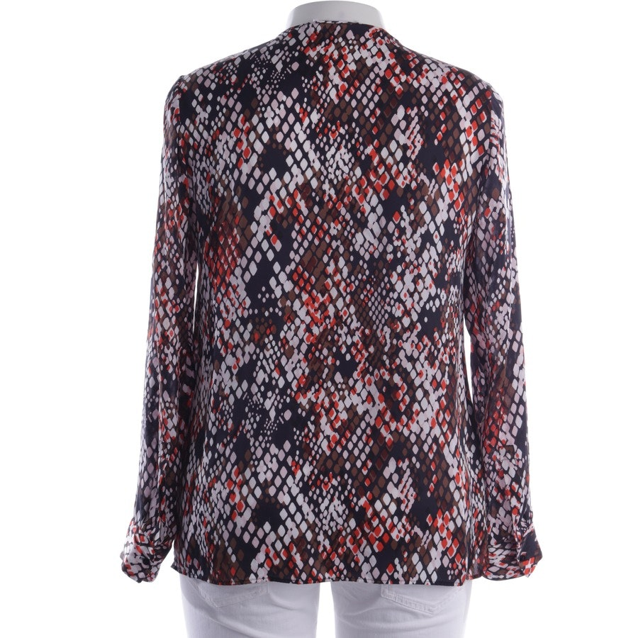 blouses & tunics from Hugo Boss Black Label in multicolor size 42