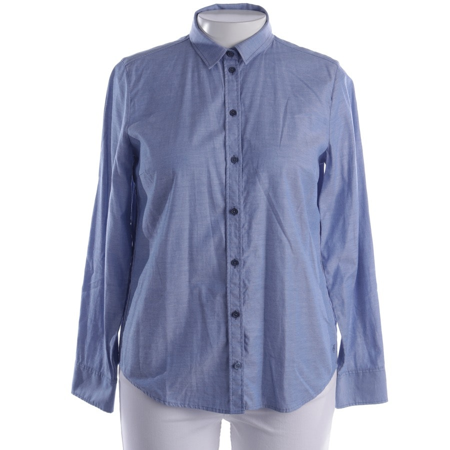 blouses & tunics from Marc O'Polo in blue size 40