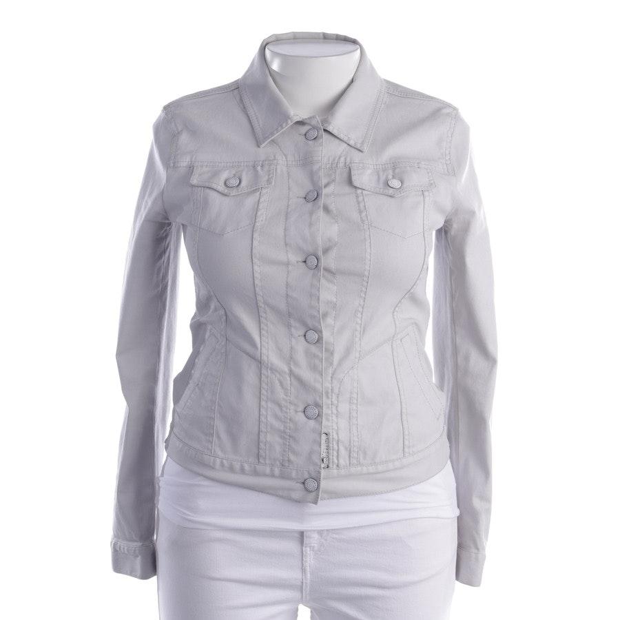 between-seasons jackets from Drykorn in grey size 40 N 4