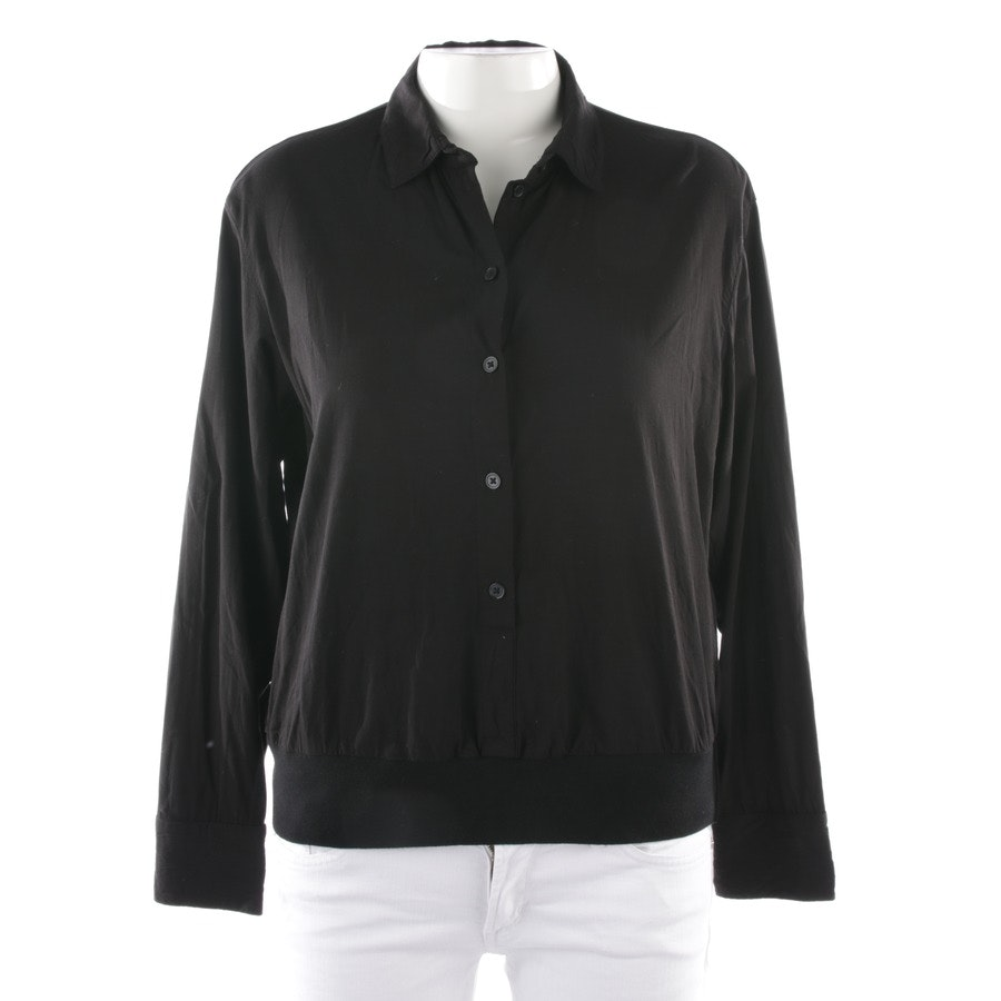 blouses & tunics from Marc O'Polo in black size 38