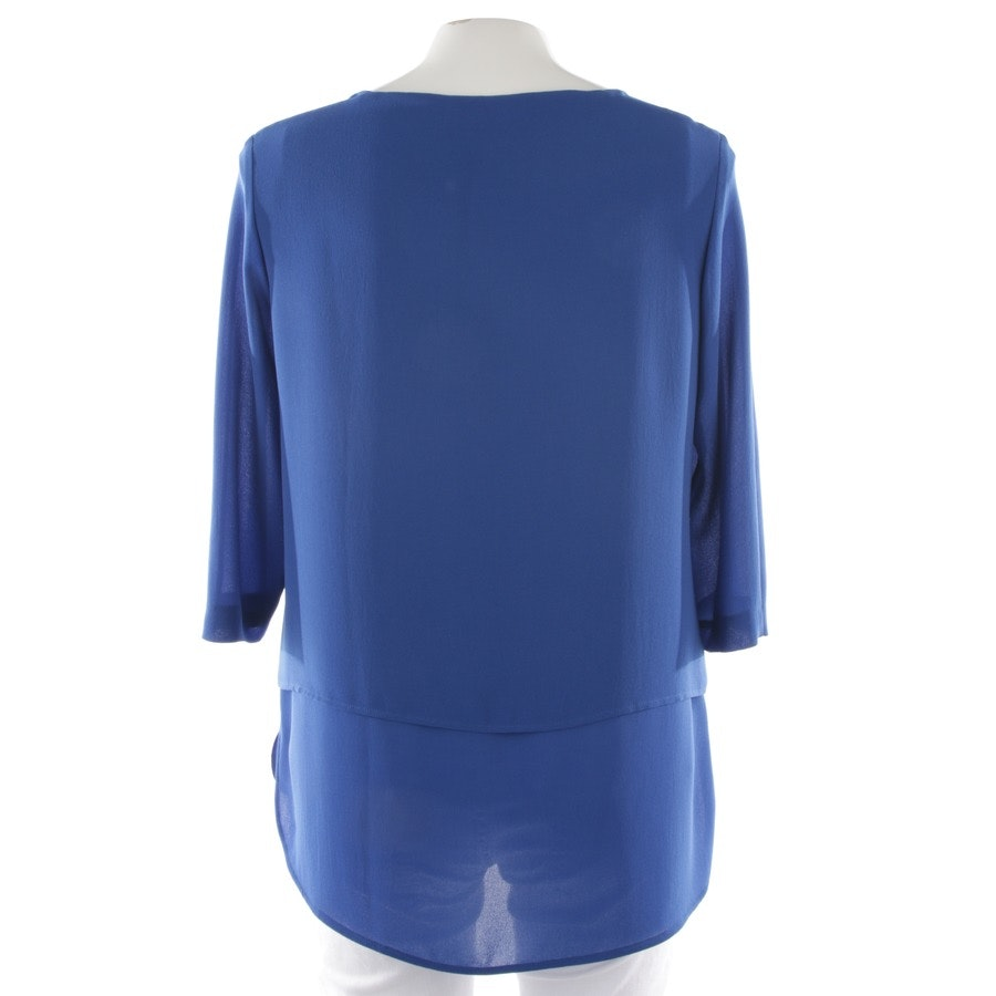 blouses & tunics from Hugo Boss Black Label in blue size 38