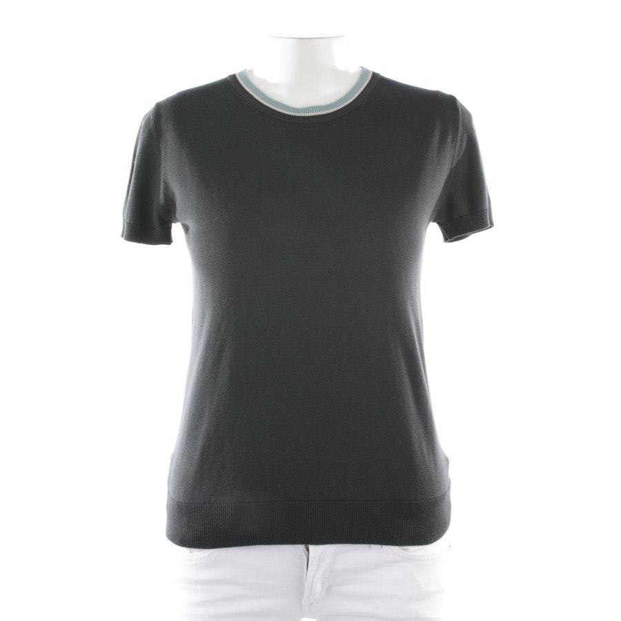 shirts from Max Mara in dark size M