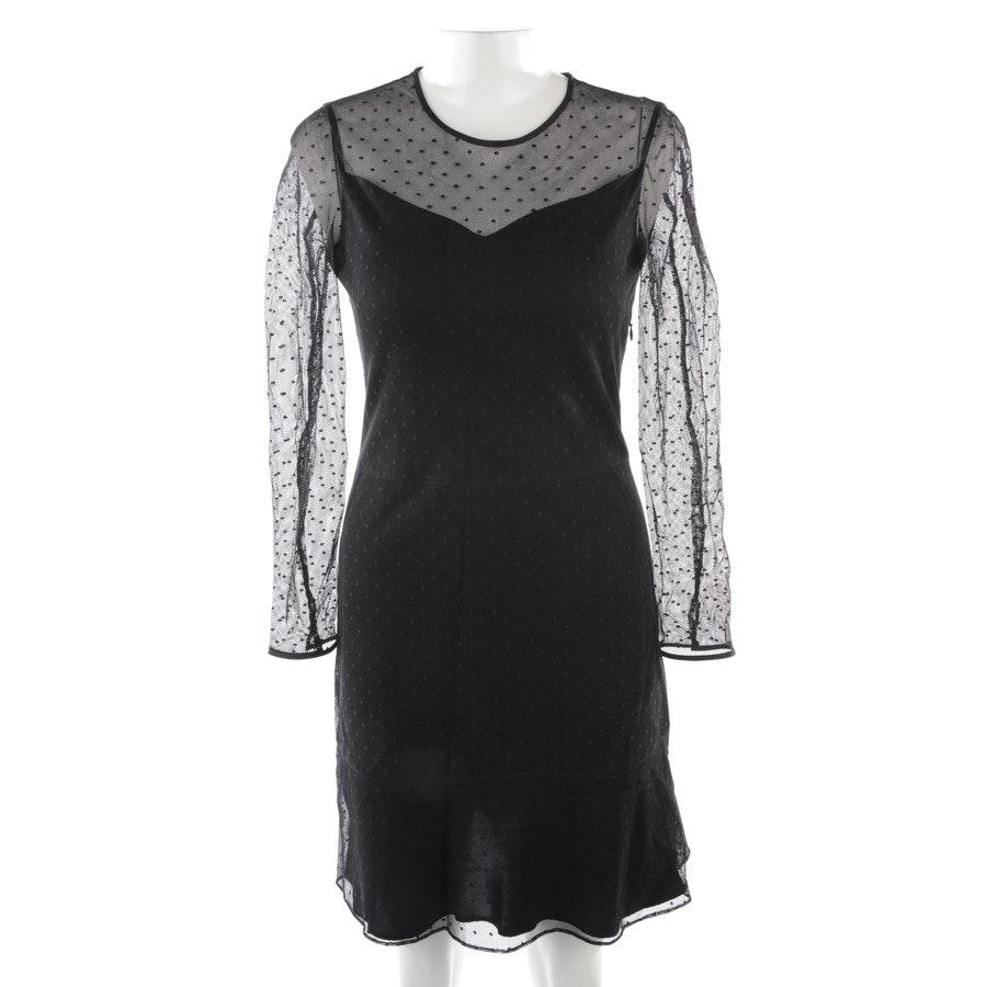 Kleid von Rag & Bone in Schwarz Gr. 38 US 8