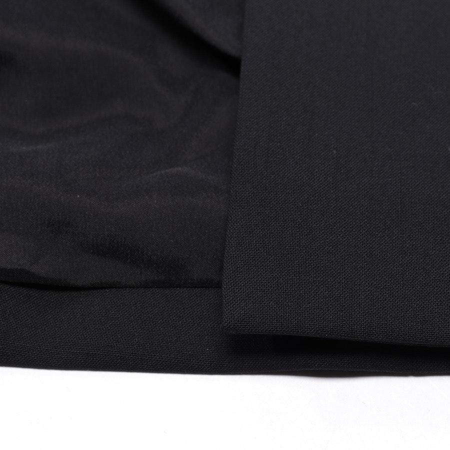 blazer from Hugo Boss Black Label in black size 36 - new