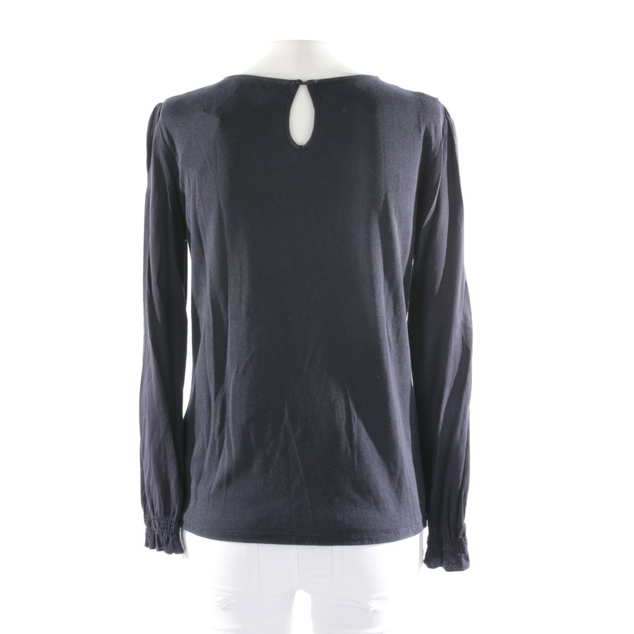 blouses & tunics from Rich & Royal in dark blue size S