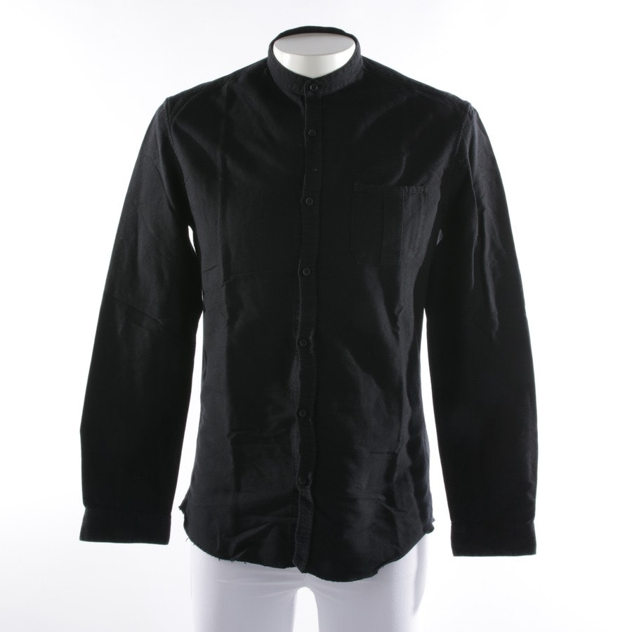 casual shirt from Drykorn in black size S