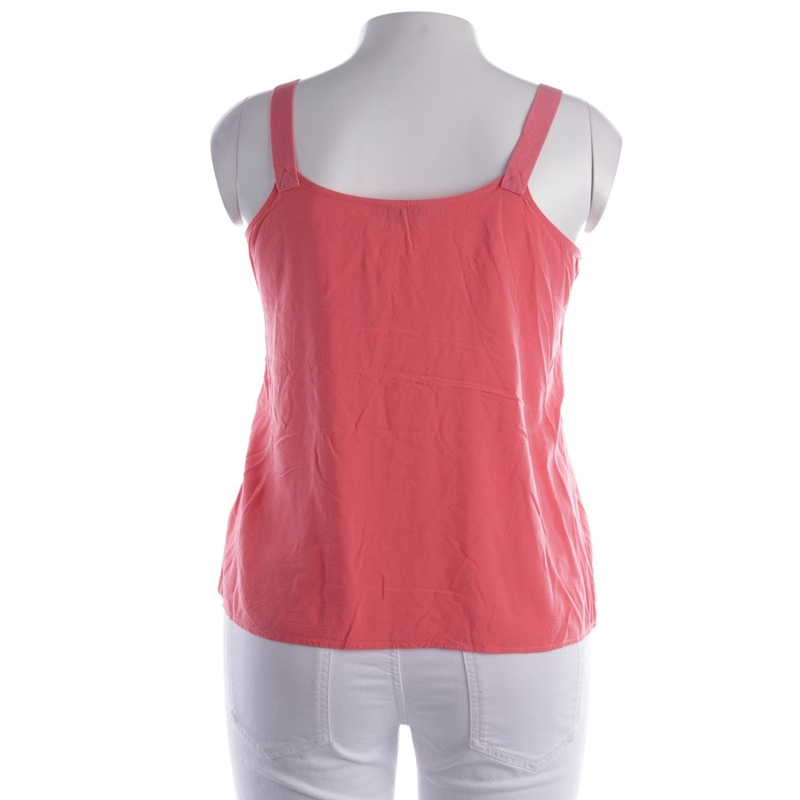shirts / tops from Marc O'Polo in pink size 40