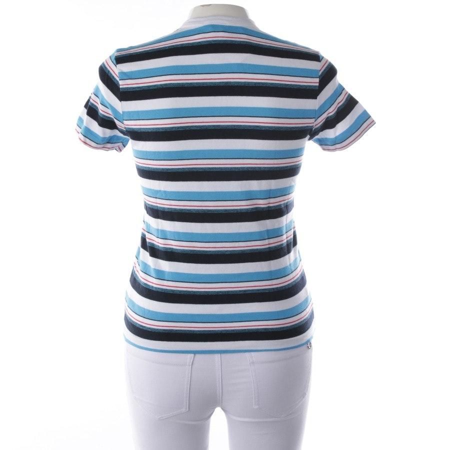 Shirt von RE / DONE in Multicolor Gr. XS - Neu mit Etikett