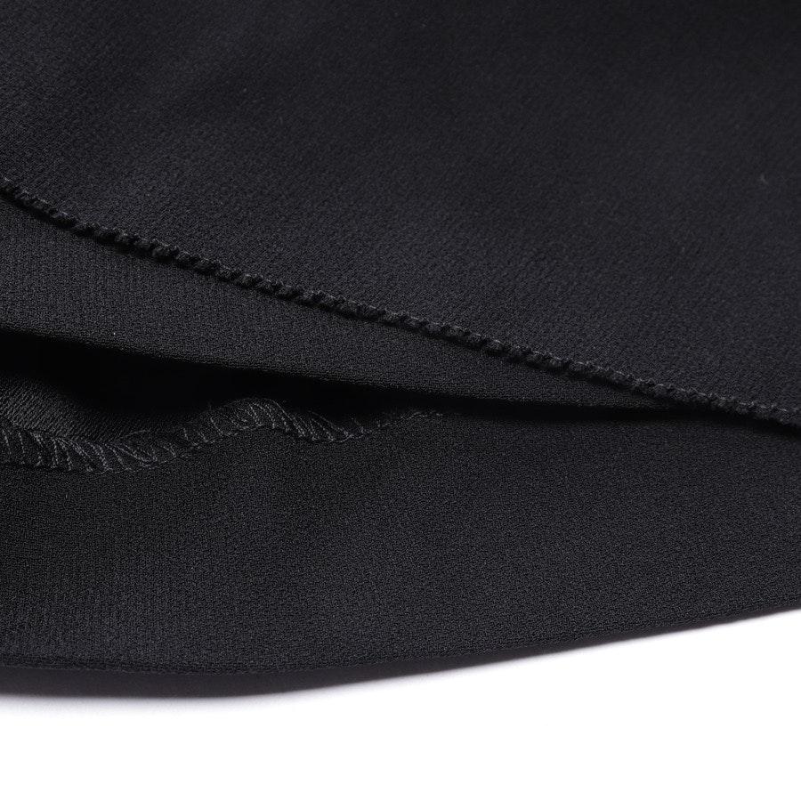 skirt from Goen J in black size 36 - new