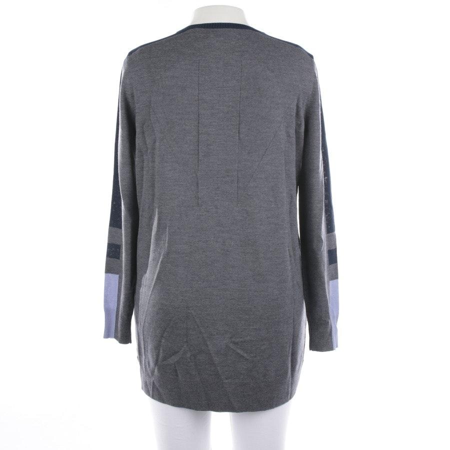 knitwear from LNDR in grey size L - new