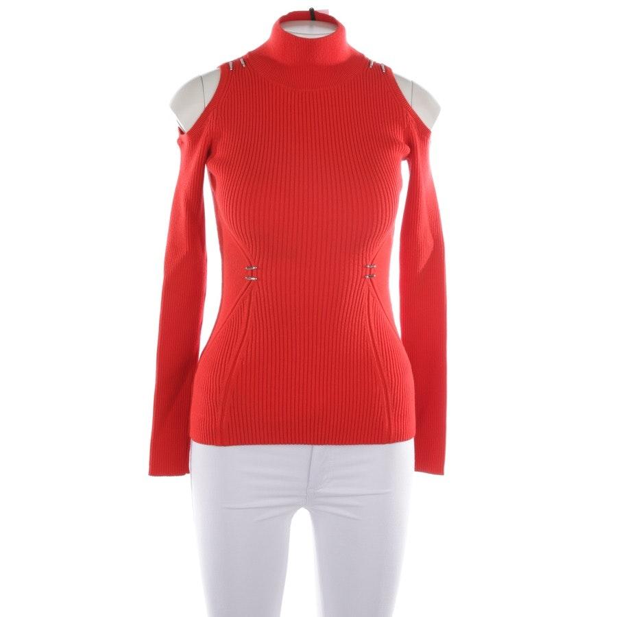 shirts / tops from Mugler in red size S - new